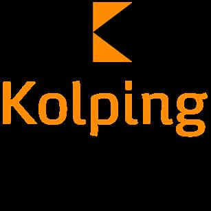 Kolping Wemding Logo